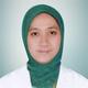 dr. Herviana Rika Reza, Sp.S merupakan dokter spesialis saraf di RS Hermina Bogor di Bogor
