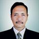 dr. Hery Budi Sumaryono, Sp.An merupakan dokter spesialis anestesi di RS Orthopedi Prof. Dr. R. Soeharso di Sukoharjo