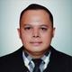 dr. Hery Setiawan, Sp.OT merupakan dokter spesialis bedah ortopedi di RS Sari Asih Serang di Serang