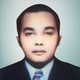 dr. Heryzal, Sp.OG merupakan dokter spesialis kebidanan dan kandungan di Omni Hospital Cikarang di Bekasi
