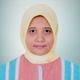 dr. Hessy Helena Molle, Sp.M merupakan dokter spesialis mata di RS Awal Bros Chevron Pekanbaru di Pekanbaru