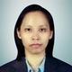 dr. Hesti Lestari Tandy, Sp.B merupakan dokter spesialis bedah umum di Rumah Indonesia Sehat (RIS) Hospital di Tangerang Selatan