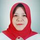 dr. Hesti Marlinda, Sp.M merupakan dokter spesialis mata di RSU Madina Bukit Tinggi di Bukittinggi