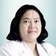 dr. Hetty Wati Napitupulu, Sp.A merupakan dokter spesialis anak di RS Hermina Serpong di Tangerang Selatan