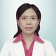 dr. Hety, Sp.Ak merupakan dokter spesialis akupunktur
