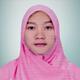 dr. Hevi Eka Tarsum merupakan dokter umum