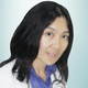 dr. Hezza Bigitha, Sp.P merupakan dokter spesialis paru di Omni Hospital Alam Sutera di Tangerang Selatan
