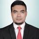 dr. Hidayat, Sp.OT merupakan dokter spesialis bedah ortopedi di RS Harapan Bunda di Jakarta Timur