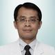 dr. Hikari Ambara Sjakti, Sp.A(K) merupakan dokter spesialis anak konsultan di RS Hermina Mekarsari di Bogor