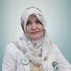 dr. Hikmah Amayanti Adil, Sp.KFR merupakan dokter spesialis kedokteran fisik dan rehabilitasi di RS Cinta Kasih di Tangerang Selatan