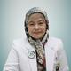 dr. Hikmah Kurniasari, MKM merupakan dokter umum di RS Sari Asih Ciputat di Tangerang Selatan