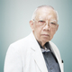 Prof. dr. Hilman Ta'Im, Sp.M(K) merupakan dokter spesialis mata konsultan di RS Islam Jakarta Cempaka Putih di Jakarta Pusat