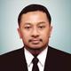 dr. Hirman Ari Wibawa, Sp.OT merupakan dokter spesialis bedah ortopedi di RSI Wonosobo di Wonosobo