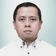 dr. Hittoh Fattory, Sp.A merupakan dokter spesialis anak di RS Hermina Balikpapan di Balikpapan