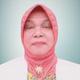 dr. Hj. Berlian Hasibuan, Sp.A(K) merupakan dokter spesialis anak konsultan di RS Royal Prima Medan di Medan