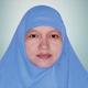 dr. Hj. Effy Huriyati, Sp.THT-KL(K), FICS merupakan dokter spesialis THT konsultan di RS Islam Siti Rahmah di Padang