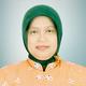 dr. Hj. Elief Rohana, Sp.A, M.Kes merupakan dokter spesialis anak di RS PKU Muhammadiyah Karanganyar di Karanganyar