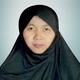 dr. Hj. Enny Rahayu Kun Wijayanti merupakan dokter umum di RS Islam Bogor di Bogor