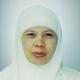 dr. Hj. Fatma D. Jalil, Sp.PD merupakan dokter spesialis penyakit dalam di RSU Islam Ibnu Sina Kota Payakumbuh di Payakumbuh