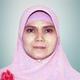 dr. Hj. Hasnah Nova Jasum, Sp.M merupakan dokter spesialis mata di RS Mary Cileungsi Hijau di Bogor