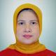 dr. Hj. Hendriati, Sp.M(K) merupakan dokter spesialis mata konsultan di RS Semen Padang di Padang