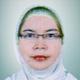 dr. Hj. Hertika Hardja Prihatna, Sp.PD merupakan dokter spesialis penyakit dalam di RSUD Al Ihsan di Bandung