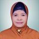 dr. Hj. Nien Kurniasih merupakan dokter umum di RS Ali Sibroh Malisi di Jakarta Selatan