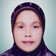 dr. Hj. Nuri Amalia, Sp.S merupakan dokter spesialis saraf di RS Al-Islam Bandung di Bandung