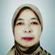 dr. Hj. Ria Mekarwangi, Sp.M merupakan dokter spesialis mata di RS Annisa Cikarang di Bekasi
