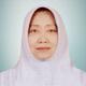 dr. Hj. Rina Turisnani merupakan dokter umum di RS Islam Sultan Hadlirin  di Jepara