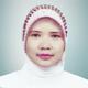 dr. Hj. Rose Indriyati, Sp.PK, M.Sc merupakan dokter spesialis patologi klinik di RS Pelabuhan Cirebon di Cirebon