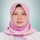 dr. Hj. Rusiah Rusmala Aryani S. merupakan dokter umum di RS Ali Sibroh Malisi di Jakarta Selatan