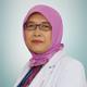 dr. Hj. Susi Arwanti D, Sp.PD, FINASIM merupakan dokter spesialis penyakit dalam di RS Jabal Rahmah Medika di Bungo