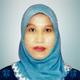 dr. Hj. Syamsunahar, MH.Kes merupakan dokter umum di RS Islam Bogor di Bogor