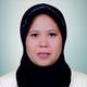 dr. Hj. Tengku Nilasari merupakan dokter umum
