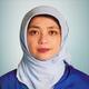 dr. Hj. Tresnawaty, Sp.B, FInaCS merupakan dokter spesialis bedah umum di RS Permata Cirebon di Cirebon