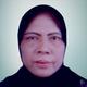 dr. Hj. Wan Naemah, Sp.PA merupakan dokter spesialis patologi anatomi di RSUD Dr. Pirngadi di Medan