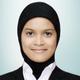 dr. Hj. Wulan Fadinie, Sp.An, M.Ked(An) merupakan dokter spesialis anestesi di RSU Sundari Medan di Medan