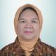 dr. Hj. Yenny Dian Andayani, Sp.PD, K-HOM, FINASIM merupakan dokter spesialis konsultan penyakit dalam di RS Hermina Palembang di Palembang