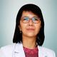 dr. Hoo Yumilia, Sp.PD-KEMD merupakan dokter spesialis penyakit dalam konsultan endokrin metabolik diabetes di RS Immanuel di Bandung