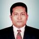 dr. Hophoptua Nitisastro Manurung, Sp.S, MARS merupakan dokter spesialis saraf di RS PGI Cikini di Jakarta Pusat
