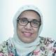 dr. Huda Farida Hilman, Sp.A merupakan dokter spesialis anak di RS Hermina Depok di Depok