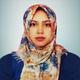 dr. Hudila Rifa Karmia, Sp.OG merupakan dokter spesialis kebidanan dan kandungan di RS Universitas Andalas di Padang