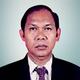 dr. Hulman Gultom, Sp.KFR merupakan dokter spesialis kedokteran fisik dan rehabilitasi di RS Hermina Ciruas di Serang