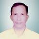 dr. Humisar Jenittar Sibarani, Sp.An merupakan dokter spesialis anestesi di RS Imanuel Way Halim di Bandar Lampung