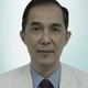 dr. Hunardja Santasa merupakan dokter umum di Mayapada Hospital Tangerang di Tangerang