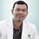 dr. Husdal Badri, Sp.BS merupakan dokter spesialis bedah saraf di RS Karya Bhakti Pratiwi di Bogor