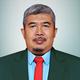 dr. Hushat Pritalianto, Sp.OG(K)FER merupakan dokter spesialis kebidanan dan kandungan konsultan fertilitas endokrinologi reproduksi di RS Budiasih Serang di Serang