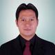 dr. Husna Dharma Putera, Sp.OT, M.Si merupakan dokter spesialis bedah ortopedi di Ciputra Mitra Hospital Banjarmasin di Banjar