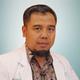 dr. Husnul Abid, Sp.OG merupakan dokter spesialis kebidanan dan kandungan di RSU Permata Hati Muara Bungo di Bungo